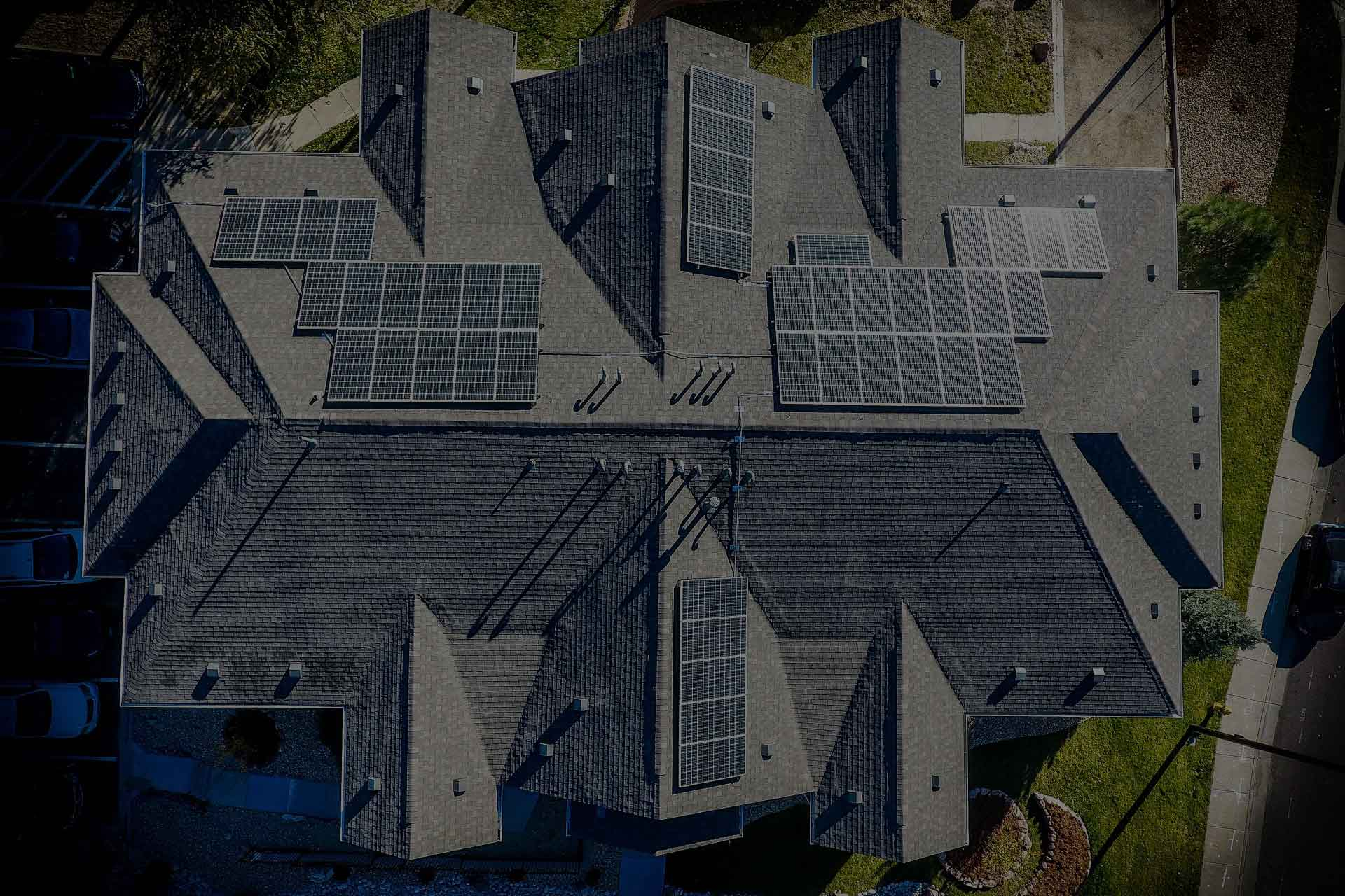 solar_bg