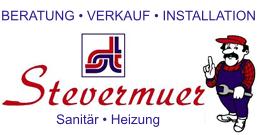 Stevermüer GmbH